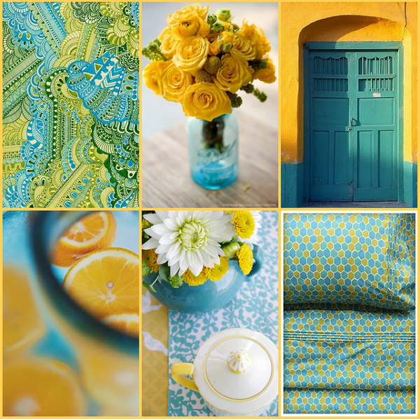Turquoise-and-Yellow-1